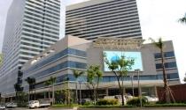 Hoàng Anh Gia Lai muốn rút khỏi mảng bất động sản