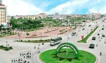 Hưng Yên sắp có thêm khu nhà ở thương mại 319