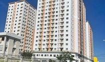 Khánh Hòa: Chủ dự án nhà ở xã hội nhờn luật, cư dân ôm nợ ngân hàng