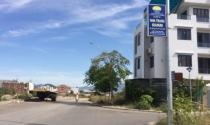 Khánh Hoà: Sau chậm tiến độ, Khu đô thị mới Phước Long được phê duyệt điều chỉnh quy hoạch chi tiết