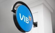 Lợi nhuận quý 1/2019 VIB tăng 56%