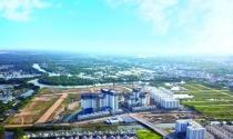 Nam Long đặt mục tiêu doanh thu gần 3.500 tỷ trong năm 2019