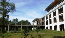 Quảng Bình thúc tiến độ Dự án Khu du lịch nghỉ dưỡng và phục hồi chức năng suối nước nóng Bang