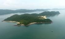 Quảng Ninh chỉ định nhà đầu tư dự án khu du lịch sinh thái đảo Đá Dựng 500 tỉ đồng
