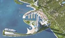 Quảng Ninh yêu cầu làm rõ việc huy động vốn tại dự án Con đường di sản Vân Đồn
