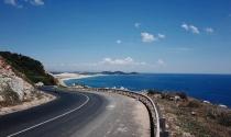 Bình Định: Hơn 1.260 tỉ đồng xây dựng tuyến đường ven biển