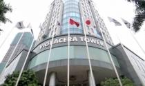 Cổ phiếu Viglacera sắp lên sàn HoSE