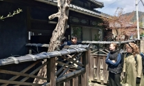 Dân số ngày càng già, Nhật Bản loay hoay với gần 8,5 triệu căn nhà trống