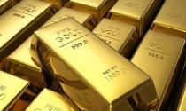 Điểm tin sáng: USD leo thang, vàng lao dốc không phanh