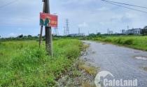 Khu đô thị mới Thịnh Liệt có thể hoàn thành giải phóng mặt bằng trong quý 2-2019?
