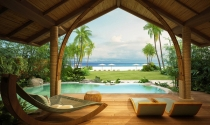 Quảng Bình sắp có thêm Khu nghỉ dưỡng 5 sao quy mô hơn 27.000m2
