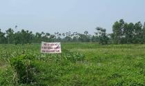 Thanh tra Chính phủ kết luận gì về khu đất sân bay Miếu Môn?