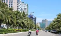 Thị trường bất động sản Đà Nẵng khan hiếm nguồn cung