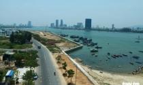 Thủ tướng yêu cầu kiểm tra, xử lý việc lấn sông Hàn