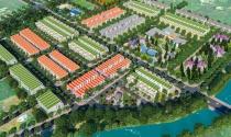 Bất động sản Bảo Lộc tăng tốc nhờ đòn bẩy hạ tầng