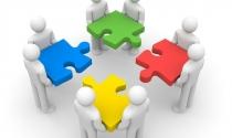Bộ Tài chính lý giải việc chậm cổ phần hóa doanh nghiệp