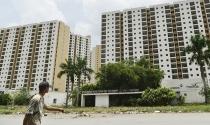 Cơ hội mua nhà giá thấp xa dần