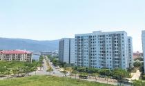 Đà Nẵng: Nóng tình trạng mua bán nhà ở xã hội trái phép