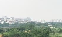 Đất ven đô Hà Nội sốt thật hay sốt ảo?