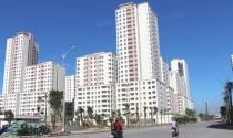 Đề xuất nới giới hạn vay của quỹ đầu tư bất động sản