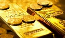 Điểm tin sáng: Vàng chưa thoát đáy, USD tăng mạnh