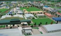 Hà Nội chi hơn 750 tỉ đồng xây dựng 3 cụm công nghiệp