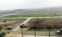 Hà Nội lập ban chỉ đạo xây dựng bảng giá đất