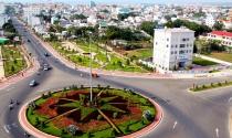 Hàng loạt sai phạm trong quản lý, sử dụng đất tại Bình Thuận