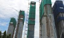 HoREA:Doanh nghiệp bất động sản cần cam kết không làm ăn chụp giật