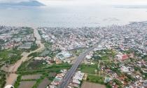 Khánh Hòa: Mở lại giao dịch đất đai tại Vân Phong