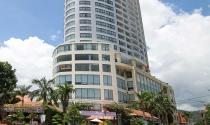 Khánh Hòa yêu cầu xử lý vi phạm tại khách sạn Bavico