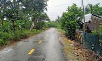 KTNN chỉ ra nhiều sai phạm trong quản lý sử dụng đất tại Trà Vinh
