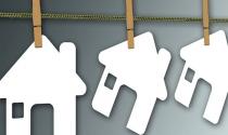 Mua tài sản phát mại: cẩn thận kẻo rước nợ vào thân
