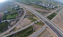 Năm 2019, khởi công cao tốc Dầu Giây – Liên Khương 65.000 tỷ đồng