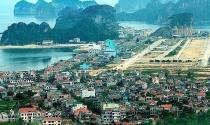 Nóng trong tuần: Gỡ lệnh cấm giao dịch đất ở Bắc Vân Phong