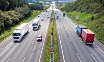 Sau sân bay, lại sắp có cao tốc Bắc – Nam 40.000 tỷ qua Bình Thuận
