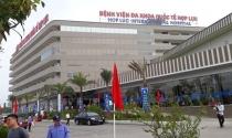Thanh Hóa có Bệnh viện Đa khoa Quốc tế đầu tiên