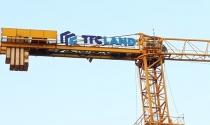 TTC Land báo lãi đột biến trong quý 1
