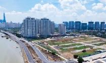VARS dự báo giá bất động sản sẽ tăng nhẹ vào cuối năm