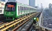 Vì sao đường sắt đô thị Cát Linh - Hà Đông lỗi hẹn?