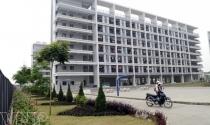 Bắc Giang: Nhiều dự án nhà ở xã hội chậm tiến độ