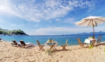 Bất động sản 24h: Xu hướng đầu tư du lịch nghỉ dưỡng