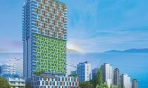 Bất động sản nghỉ dưỡng và hấp lực từ Ariyana Smart Condotel