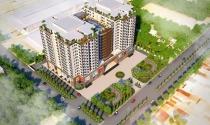 Bình Dương sắp có dự án nhà ở cao tầng mặt tiền quốc lộ 13