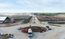 Bình Phước dừng cấp phép tất cả dự án BĐS quy mô dưới 5 ha