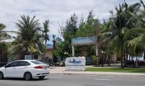 Đà Nẵng chỉ đạo xử lý sai phạm tại dự án Danabeach