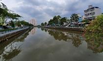 Đất dọc kênh Nhiêu Lộc: Vị trí đẹp, nhiều nhà đầu tư muốn tham gia