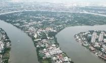 Đề xuất bổ sung dự án Bình Qưới - Thanh Đa, Khu đô thị sáng tạo vào danh sách mời gọi đầu tư