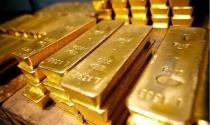 Điểm tin sáng: USD giảm, vàng ổn định