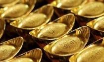 Điểm tin sáng: Vàng tăng giá trở lại khi USD hạ nhiệt